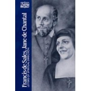Letters of Spiritual Direction by St. Francis de Sales