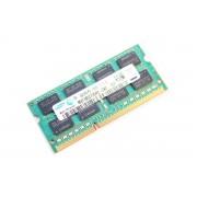 Memorie ram 4GB DDR3 laptop Dell ADAMO PEARL