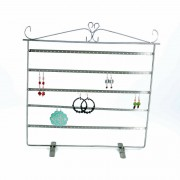 Earing Stand - Large