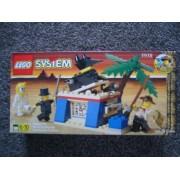 Lego Adventurers Oasis Ambush 5938