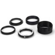 Set tuburi extensie inele macro pentru Nikon.AR-10