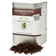 Spice for Life Wilder Voatsiperifery Pfeffer (ganz) - 70 g