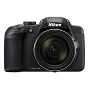 Nikon Coolpix B700 Fotocamera digitale 21.14 megapixel