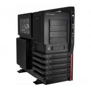 Torre PC Level 10 GT (VN10001W2N)