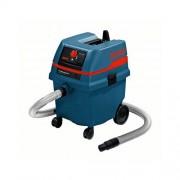 Aspirator Bosch GAS 25, 1200 W, 3660 l/min, 248 mbar, 25 l