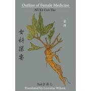 Outline of Female Medicine