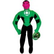 "Green Lantern 18"" Plush Sinestro"