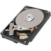 """DT01ACA100 1TB HDD 3.5"""" (32MB Cache, 7200RPM, Sata 6Gb/s)"""