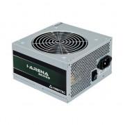 IArena GPA-450B8