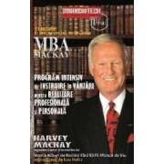 Program intensiv de instruire in vanzari pentru realizare profesionala si personala - Harvey Mackay