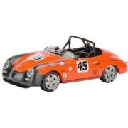 Porsche 356 #45