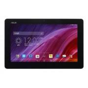 ASUS TX201LAF CQ004DW - Tablette - Android 4.4 (KitKat) - 16 Go - 11.6 IPS ( 1920 x 1080 ) - Appareil-photo arrière+ appareil-photo avant - Logement microSD - Wi-Fi, Bluetooth - gris