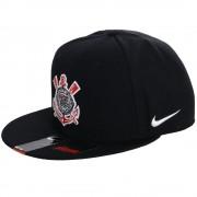 Boné Nike Corinthians Core