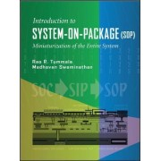 System on Package by Rao Tummala