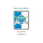 SonicWall Dynamic Support 24X7
