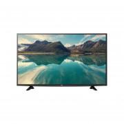 """Televisión LED LG De 32"""", Resolución 1366 X 768 32LH510B"""