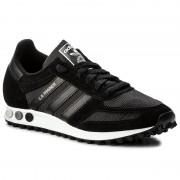 Обувки adidas - La Trainer Og BY9326 Cblack/Cblack/Ftwwht