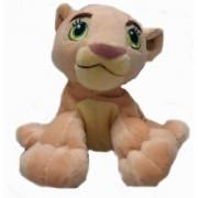 Disney Lion King 6 Nala Plush