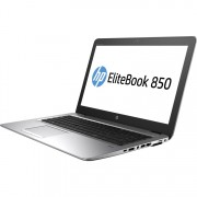 EliteBook 850 G3 (T9X36EA)