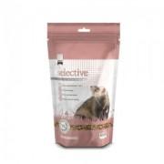 Supreme Science Selective Ferret 2 kg.