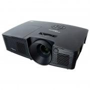 Videoproiector Optoma X312 3D XGA Black