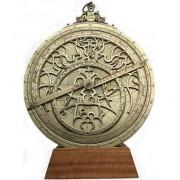 Astrolabio planisferico