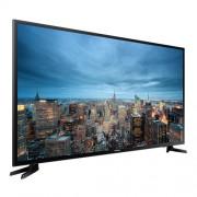 Samsung televizor LCD LED UE55JU6072