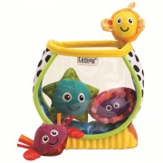 Lamaze My First Fishbowl