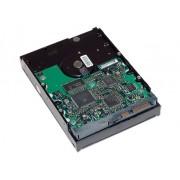 HP 2TB SATA 6Gb/s 7200 HDD