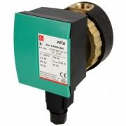 Wilo Star-Z NOVA 230V 84 használati melegvíz keringetõ szivattyú