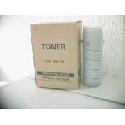 Тонер MINOLTA EP 4000 / 5000