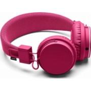 Casti Bluetooth Urbanears Plattan Jam