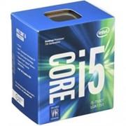 CPU Intel Core i5-7400T BOX (2.4GHz, LGA1151, VGA)