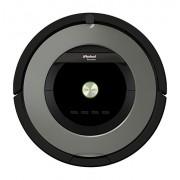 iRobot Roomba 865 Robot Aspirateur avec Technologie Aeroforce
