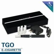 TGO Sailebao Premium Edition Kit 2 tigari electronice cu 5 click protection