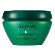 Kerastase Age Recharge masca 200ml