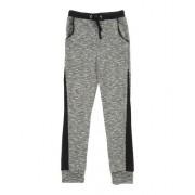 SUPERTRASH GIRLS - PANTALONS - Pantalons - on YOOX.com