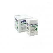 Comprese nesterile tifon (100 BUC)