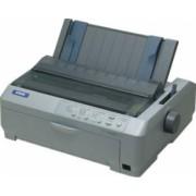 Imprimanta Matriciala Epson FX890