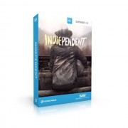 Toontrack - SDX Indiependent Superior Drummer 2 Library