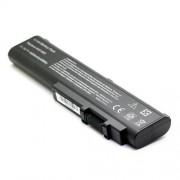 Batterie compatible pour ordinateur PC Portable ASUS N51VN A32-N50, 11.1V 4400mAh