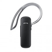 Casca Bluetooth mono Samsung EO-MG900, Black