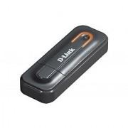D-Link Wireless N 150 USB Adaptor DWA-123