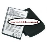 Bateria HP iPAQ 900 3600mAh 13.3Wh Li-Ion 3.7V
