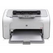 Hewlett-Packard P1102 LaserJet Pro lézernyomtató