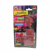 Florimo tyčinky na Balkónové kvety a muškáty 30ks