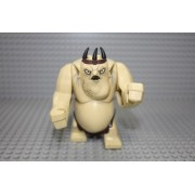 "Lego Goblin King Minifigure from ""The Hobbit"""