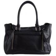 Pieces Väska Pieces Amity bag