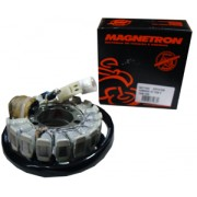 Estator Completo XT/TDM-225 Magnetron