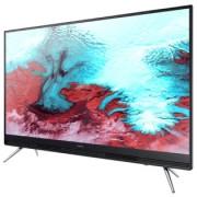 Televizoare - Samsung - 40K5102